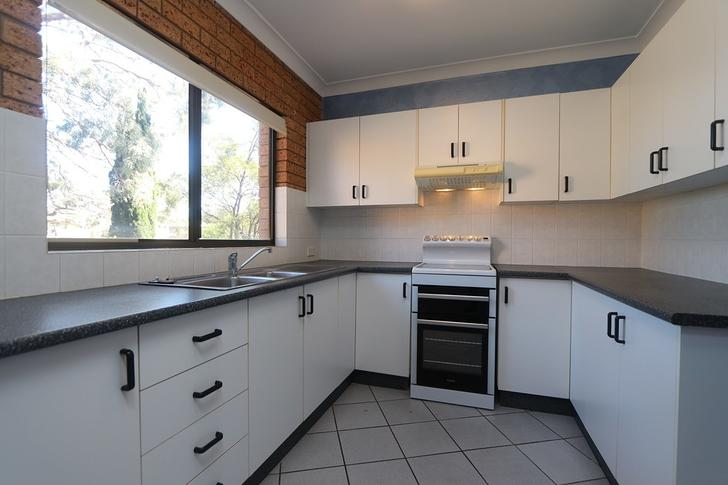 1/17-19 Queen Street, Goulburn 2580, NSW Unit Photo