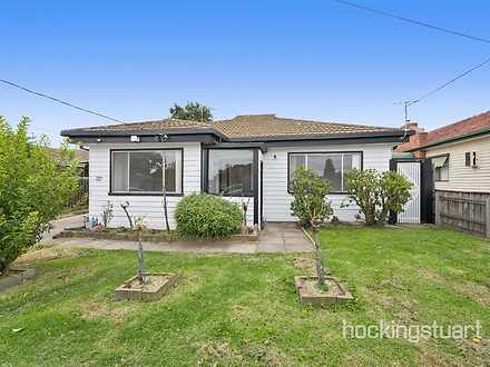 22 Knox Street, Reservoir 3073, VIC House Photo
