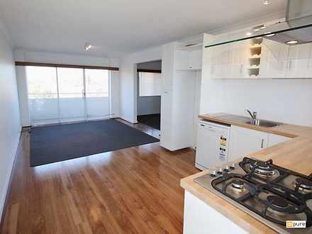 7/552 Fitzgerald Street, North Perth 6006, WA Apartment Photo