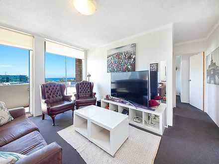 14/38 O'brien Street, Bondi Beach 2026, NSW Apartment Photo