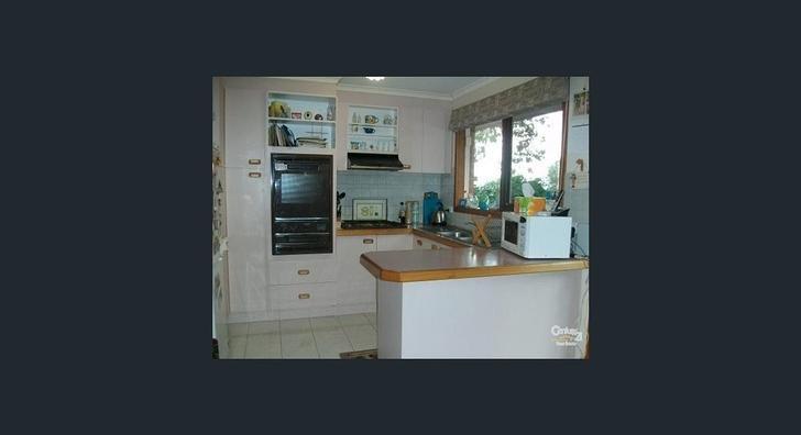 47A Viviani Crescent, Heathmont 3135, VIC Unit Photo