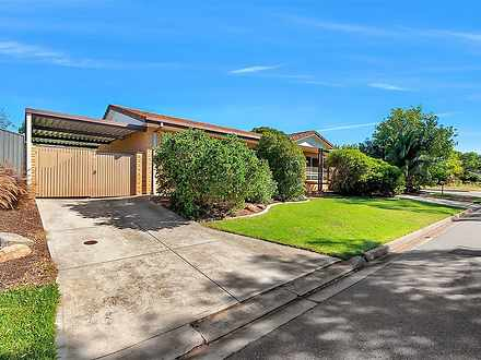2 Verdelho Street, Wynn Vale 5127, SA House Photo