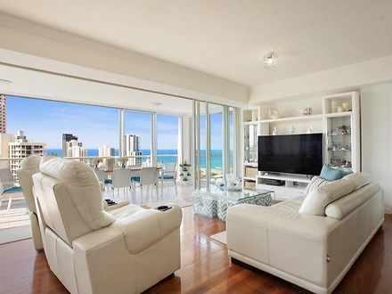 31/20 Queensland Avenue, Broadbeach 4218, QLD Apartment Photo