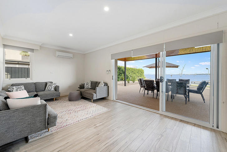Mulwala 2647, NSW House Photo