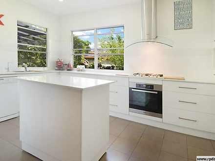 188 Henson Road, Salisbury 4107, QLD House Photo