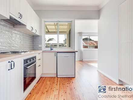 12 Sophia Street, Shellharbour 2529, NSW House Photo