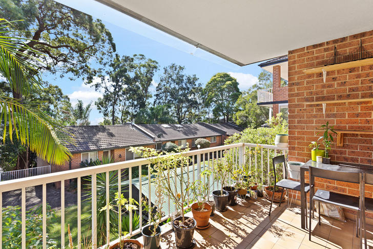 11/620-622 Princes Highway, Kirrawee 2232, NSW Unit Photo