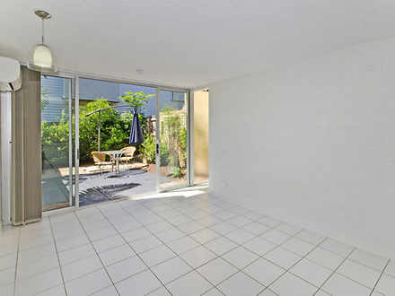 3/209 Bonney, Clayfield 4011, QLD Townhouse Photo