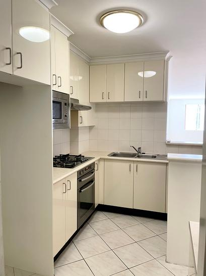 93/208-226 Pacific Highway, Hornsby 2077, NSW Unit Photo