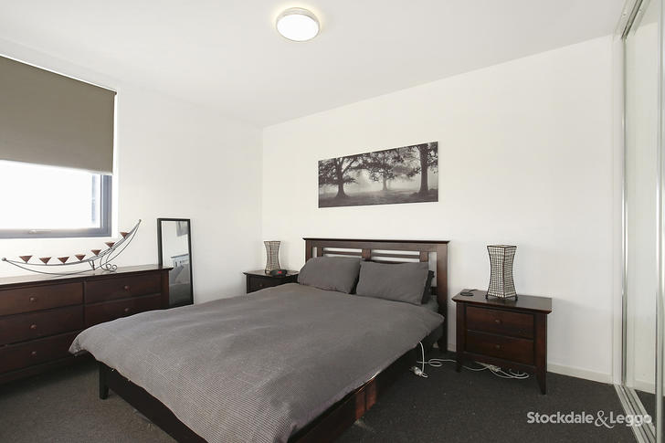 407/1 High Street, Preston 3072, VIC Apartment Photo