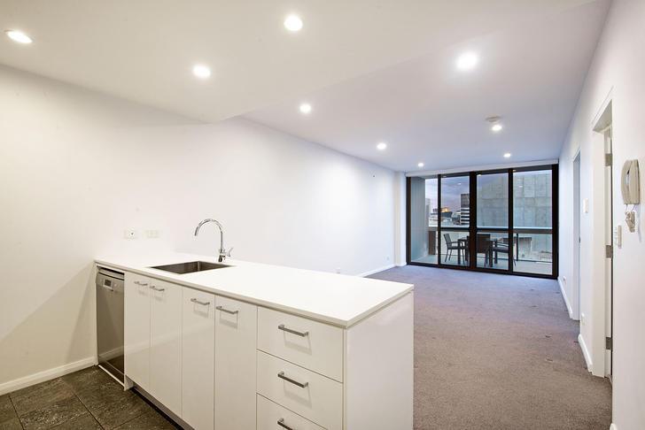 6/38 Mort Street, Braddon 2612, ACT Apartment Photo