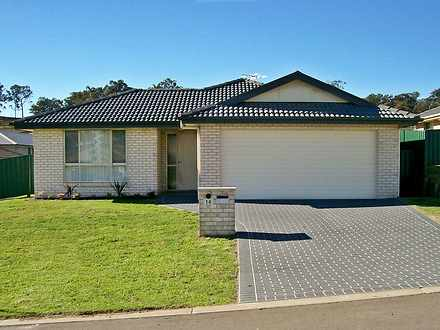 14 Mussel Street, Muswellbrook 2333, NSW House Photo