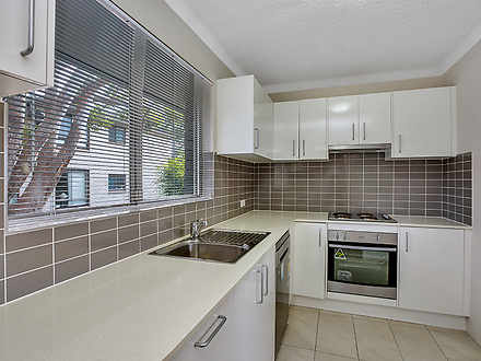 6/178 Oberon Street, Coogee 2034, NSW Apartment Photo