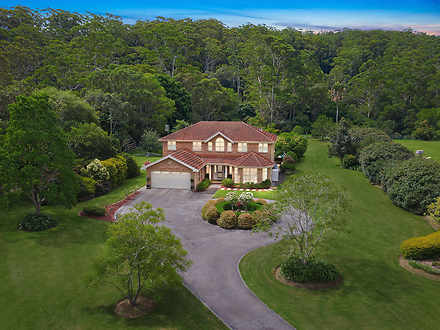 38 Pryor Road, Ourimbah 2258, NSW Acreage_semi_rural Photo