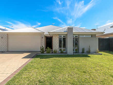 72 Camelot Street, Baldivis 6171, WA House Photo