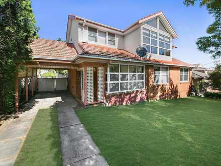 4 Farnham Avenue, Roselands 2196, NSW House Photo