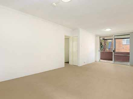 26/34-40 Edensor Street, Epping 2121, NSW Apartment Photo