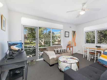 3/54 Hilltop Crescent, Fairlight 2094, NSW Apartment Photo