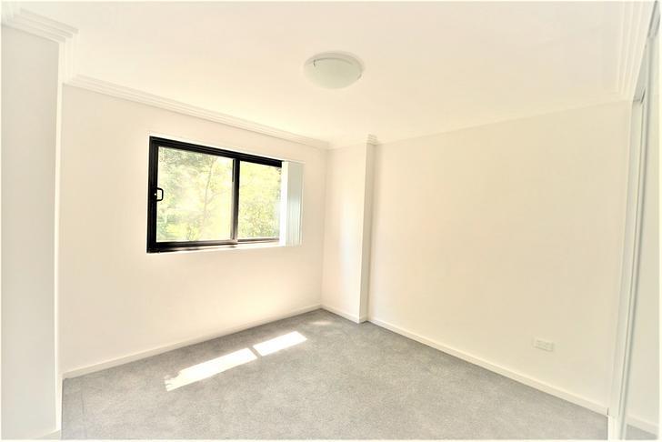 49/1 Killara Avenue, Killara 2071, NSW Unit Photo