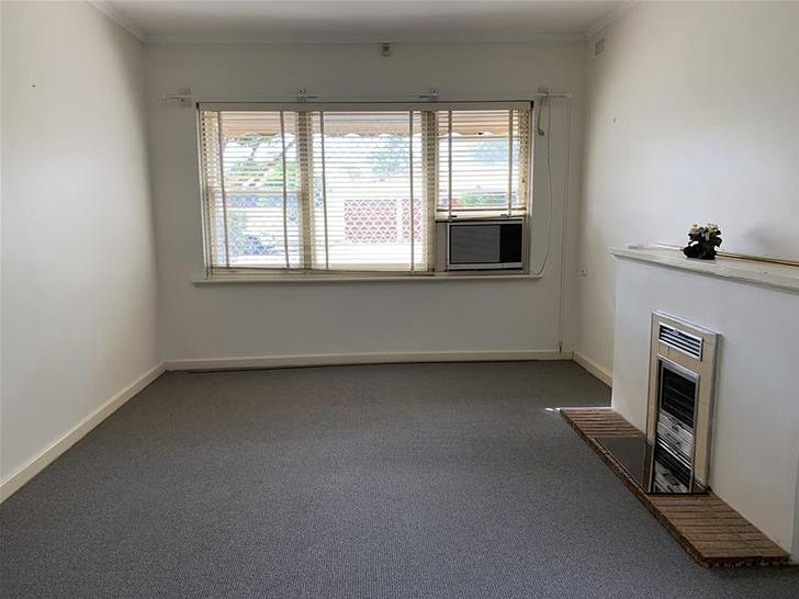 31 Welwyn Road, Manningham 5086, SA House Photo