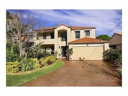 12 Lavinia Street, Forresters Beach 2260, NSW House Photo