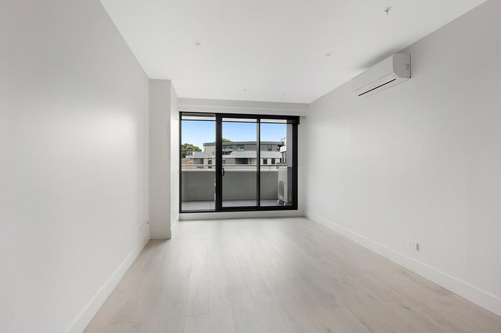 109/708 Burwood Road, Hawthorn East 3123, VIC Apartment Photo