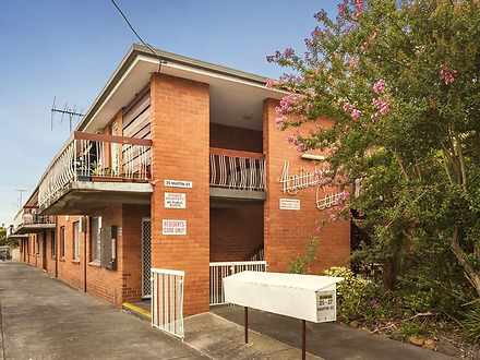 8/25 Martin Street, Thornbury 3071, VIC Apartment Photo