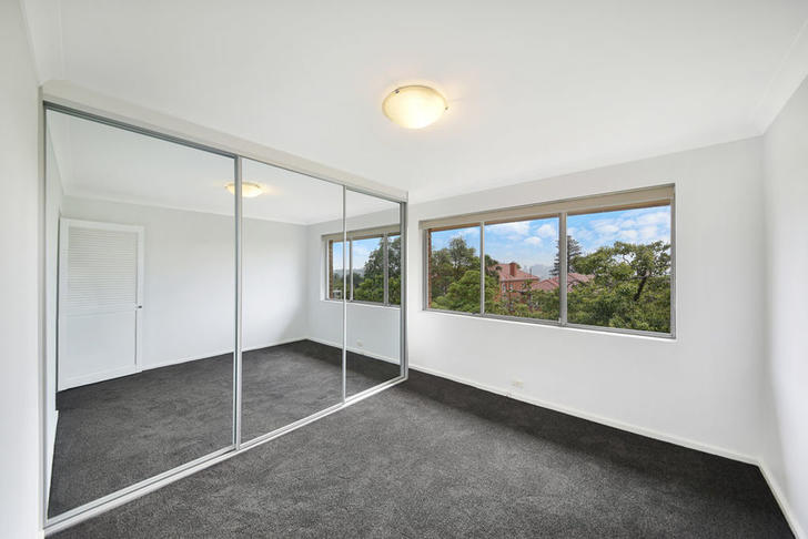 14/62 Middle Head Road, Mosman 2088, NSW Apartment Photo