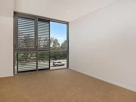 102B/8 Adelaide Terrace, East Perth 6004, WA Apartment Photo