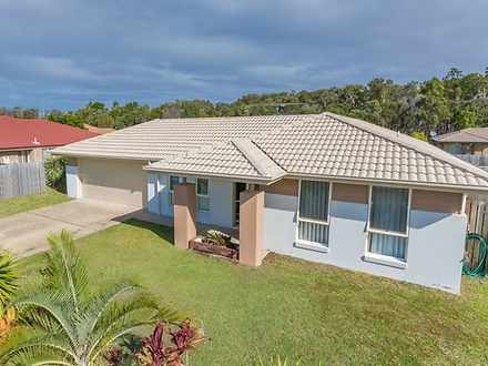 5 Eucalyptus Street, Ningi 4511, QLD House Photo