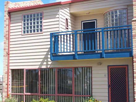 12/71 Geelong Road, Torquay 3228, VIC Unit Photo