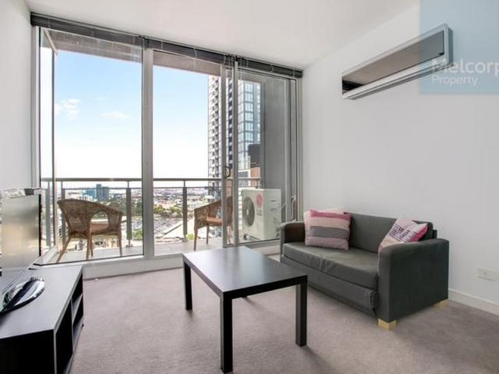 102/55 Collins Street, Essendon 3040, VIC Apartment Photo