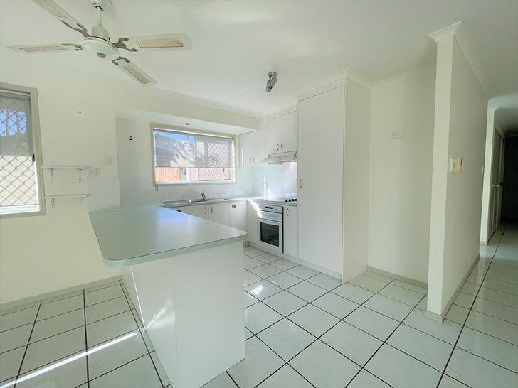 64 Cedar Crescent, Kawungan 4655, QLD House Photo