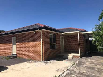 33A Reservoir Road, Blacktown 2148, NSW House Photo