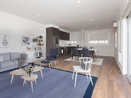 64 Pekin Street, Spring Farm 2570, NSW House Photo