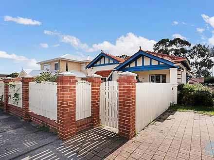 16A Bourke Street, North Perth 6006, WA House Photo