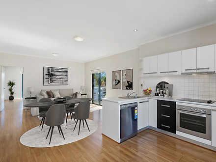 7/121 Hendrie Street, Morphettville 5043, SA Apartment Photo