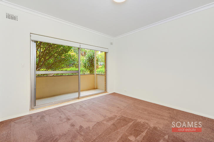 6/31 Lorne Avenue, Killara 2071, NSW Apartment Photo
