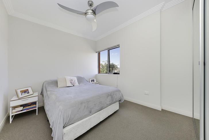 15/554 Bunnerong Road, Matraville 2036, NSW Unit Photo