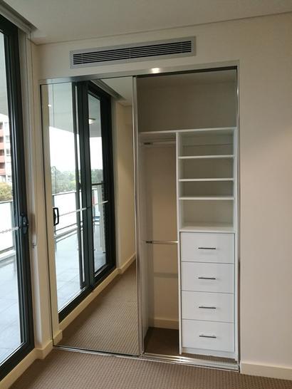 514/5 Nipper Street, Homebush 2140, NSW Apartment Photo