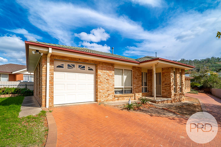 1/18 Kenneally Place, Kooringal 2650, NSW House Photo