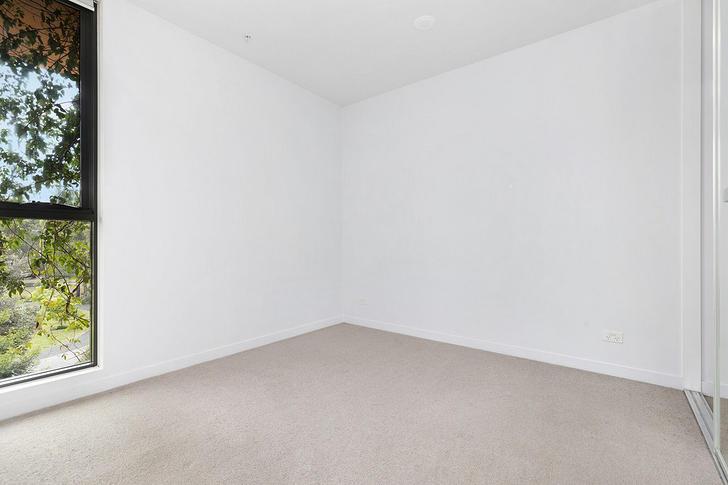 204/67 Galada Avenue, Parkville 3052, VIC Apartment Photo