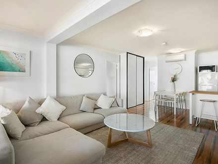 1/18 Brentham Street, Leederville 6007, WA Apartment Photo
