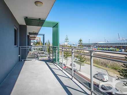 43/57 Beach Street, Fremantle 6160, WA Apartment Photo