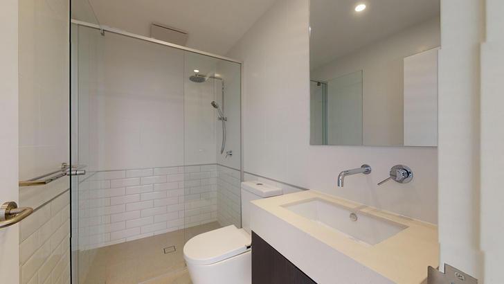 83/16 Marina Drive, Ascot 6104, WA Apartment Photo