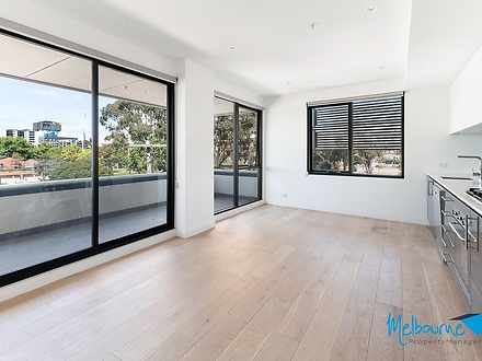 202/10 Bromham Place, Richmond 3121, VIC Apartment Photo