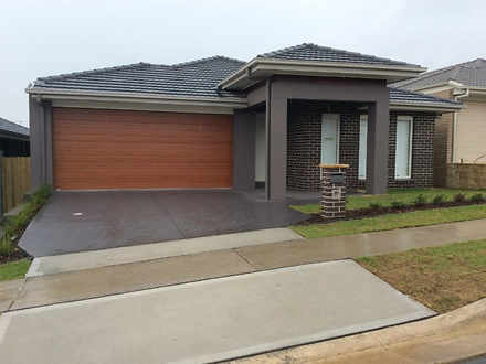 14 Yerrang Avenue, Glenmore Park 2745, NSW House Photo