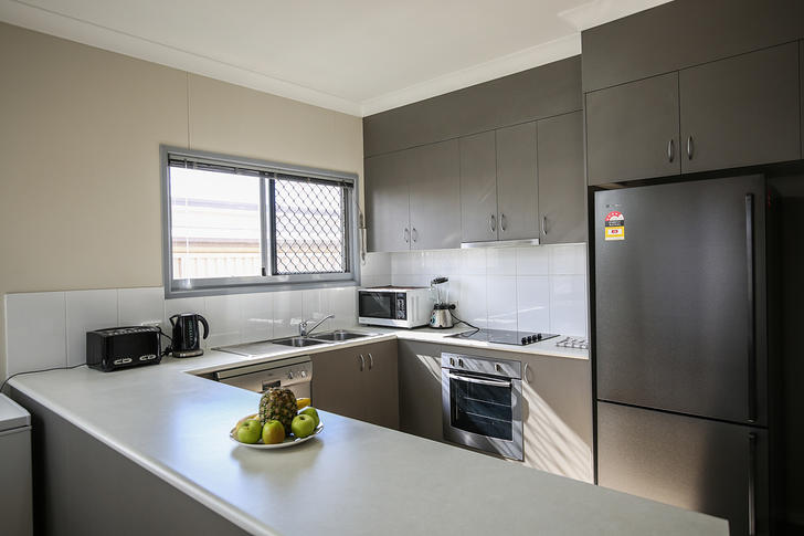 17 Naumann Street, Moranbah 4744, QLD Duplex_semi Photo