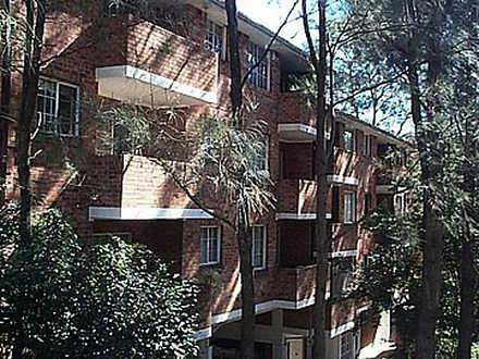 1/34 Khartoum Road, Macquarie Park 2113, NSW Unit Photo
