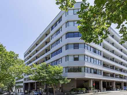 611/82-92 Cooper Street, Surry Hills 2010, NSW Apartment Photo